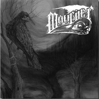 Sewer Goddess - Mourner - In The Cold Of The Stabbing Doldrums